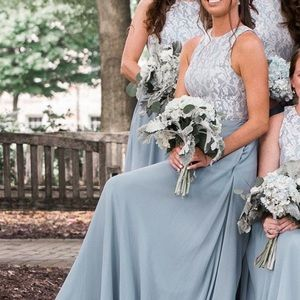 Dresses & Skirts - Bridesmaid dress!